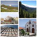 Collage La Palma.jpg