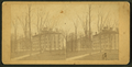 Colleges, Waterville, from Robert N. Dennis collection of stereoscopic views.png
