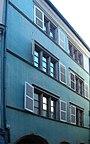 Colmar Maison (6 rue Morel).JPG