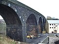 Colne Viaduct - geograph.org.uk - 665079.jpg