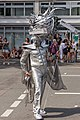 ColognePride 2017, Parade-6984.jpg