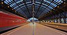 Cologne Main Station May 2015.JPG