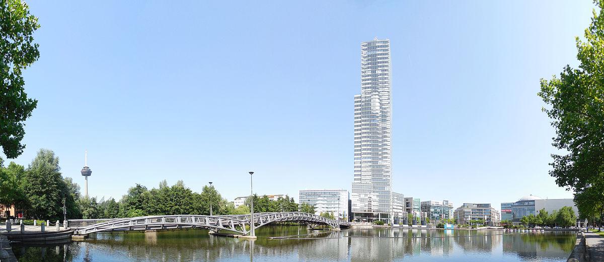 Park Point Köln