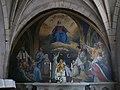 Colombey-les-Deux-Églises - Église Notre-Dame-de-l'Assomption - 6.jpg