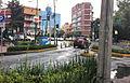 Colonia Nápoles (Ciudad de México) 2015.JPG