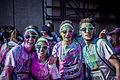 Color Run Paris 2015-114.jpg