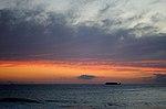 Colorful Sunset (5097775063).jpg
