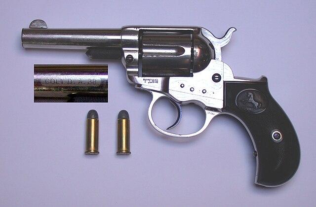File Colt 1877 Lightning Jpg Wikimedia Commons