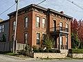 Columbus, Ohio Ɱ 155.jpg