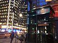 Columbus Circle Jan 30 2017 10.jpg