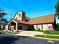 Columbus United Methodist Church - panoramio.jpg