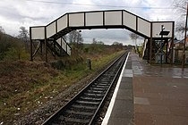 Colwall railway station 1.jpg