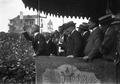 Comício republicano, realizado na antiga avenida Dona Amélia. Bernardino Machado discursando.png