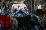 Combat engineers cast into the water 150717-A-TI382-1186.jpg