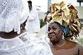 Comemoração ao Dia da Consciência Negra (38512436112).jpg