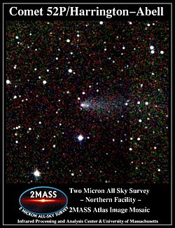 Comet 52P Harrington-Abell 2MASS.jpg