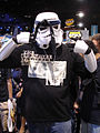Comic-Con 2006 - hiphop trooper (4798575896).jpg