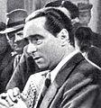 Comin-cinema 1942.jpg