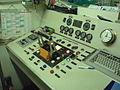 Commandes EE3 (en machine).JPG