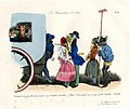 Comment ces gens la vont monter aussi? Omnibus!! Madame! (BM 1856,0712.585).jpg