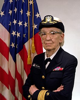 Commodore Grace M. Hopper, USN (covered).jpg