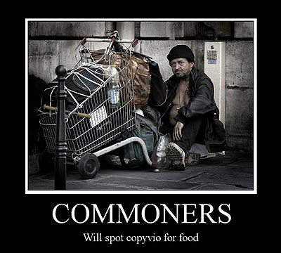 Commoners - Will spot copyvio for food.jpg