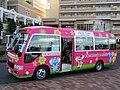 Community bus Kokorara2-2.jpg