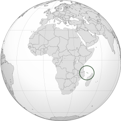 Comoros (orthographic projection).svg