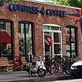 Compass Coffee Original Location.jpg