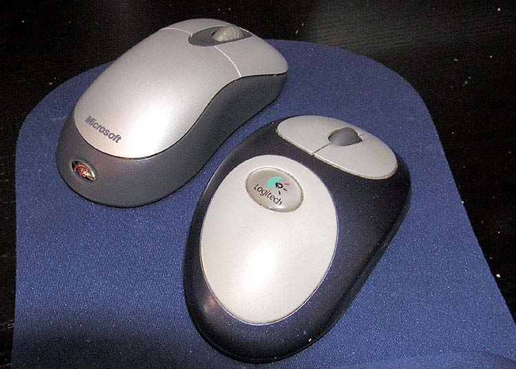 Computer.mouse.750pix