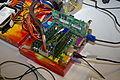Computer auf Platform Mini-ITX - IMGP1040.JPG