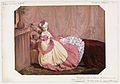 Comtesse de Castiglione.jpg