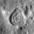 Concentric crater near Cook (2).png