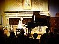 Concert - Célia Onéto Bensaid.jpg