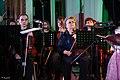 Concert of Galina Bosaya in Krasnoturyinsk (2019-02-18) 072.jpg