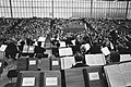 Concertgebouworkest in Amsterdamse RAI, Bestanddeelnr 928-6376.jpg