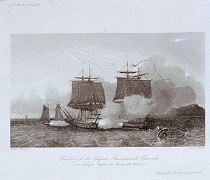 HMS Concorde (1783)