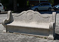 Concrete bench, Berndorf.jpg