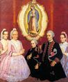 Conde de Guadalupe del Peñasco.png