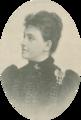 Condessa de Seisal, Dama de honor de S.M. a Rainha - Illustração Portugueza (7Nov1904).png