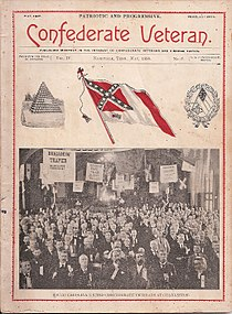 Confederate Veteran0001.jpg