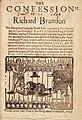 Confession-of-Richard-Brandon-hst tl 1600 E 561 14.jpg