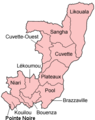 Congo departments named.png