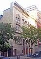 Congregation Kehilath Jeshurun, New York, NY.jpg