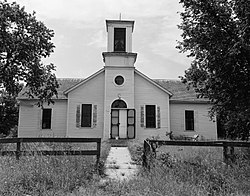 Congregational Church on the Santee Reservation.jpg