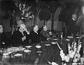 Congres Wit-Gele Kruis Kardinaal De Jong, Bestanddeelnr 902-8499.jpg