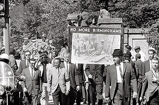 September 1963 Month of 1963