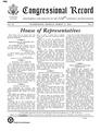 Congressional Record - 2016-03-21.pdf