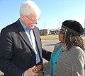 Congressman Miller attends the City of Richmond MLK Jr. event (6725716613).jpg