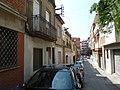 Conjunt carrer Miquel Roncalí-1.JPG